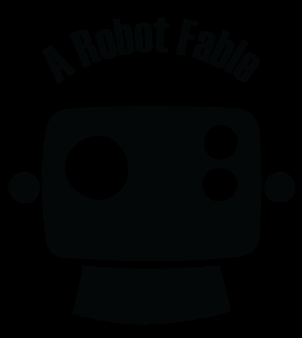 A Robot Fable
