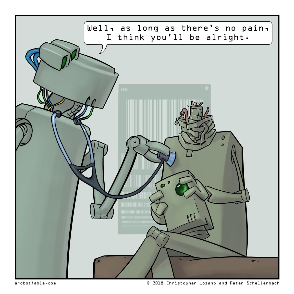 RoboDoc-003